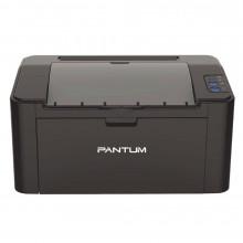 PANTUM P2500W PRINTER