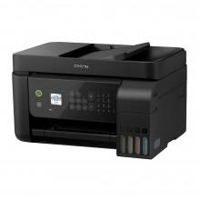 EPSON L5190 INKJET PRINTER 1-DE 4
