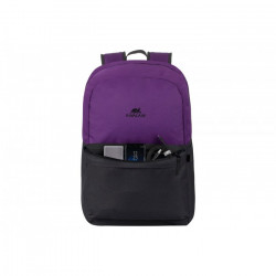 BACKPACK FOR NOTEBOOK...