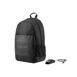 BACKPACK FOR NOTEBOOK HP...