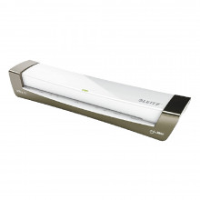 BATTERY FOR NOTEBOOK ASUS K56