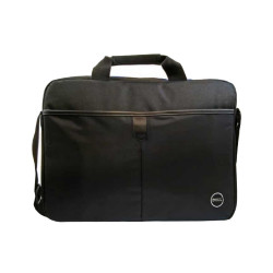 BAG FOR NOTEBOOK DELL 35115...