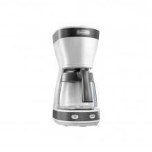 COFFEE MACHINE KRUPS EA-8178